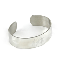 Sterling Silver Bracelets - Buy Online from The Silver Box